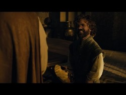 Game of Thrones Season 6: Blooper Reel (HBO) – YouTube