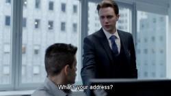 What's your address? – Album on Imgur
