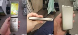 Samsung Galaxy Folder 2 Is Here! – GameNGadgets