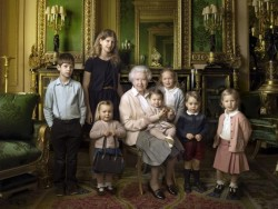 Referendum on abolishing monarchy must be held when Queen dies, republicans demand   The Independent