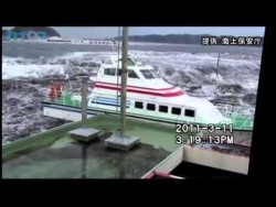 Unseen footage of Japan tsunami-shocking Video – Earthquake JAPAN – YouTube