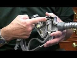 How Nozzles Work – YouTube