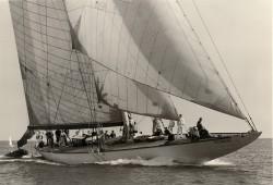 "How to Travel the World on Sailboats as Crew, Part 1   CaptainGino.com ""Life's A Bre ..."