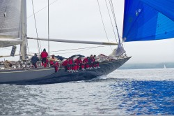 "How to Travel the World on Sailboats as Crew, Part 2 | CaptainGino.com ""Life's A Bre ..."