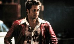 Fight Club's dark fantasies have become an even darker reality | Books | The Guardian