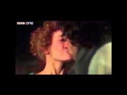 Poldark Proper Version – Episode 3 the lost tapes – YouTube