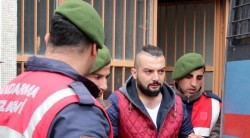 Social media user who claimed coup was hoax sentenced to 2 years in prison | Turkey Purge