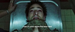 Time Loop movies that don't suck – Album on Imgur