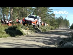 Best of WRC 2016 – YouTube