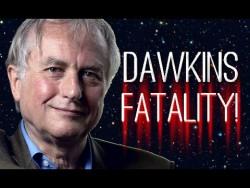 Those 7 Richard Dawkins Flawless Victories – YouTube