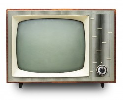 TV licence: Do I need a TV licence? – MoneySavingExpert