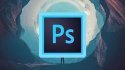 10 Photoshop Tricks to Fix Your Worst Photos
