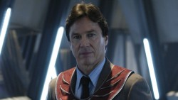 RIP Richard Hatch, the Original Apollo and a Tireless Battlestar Galactica Advocate