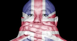 UK Snoopers' Charter gagging order drafted for London Internet Exchange directors • The Re ...