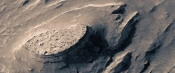 A FICTIVE FLIGHT ABOVE REAL MARS on Vimeo