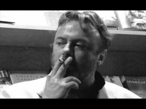 Christopher Hitchens – The Best of the Hitchslap – YouTube