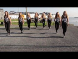Ed Sheeran's Galway Girls #STEP4SHEERAN – YouTube