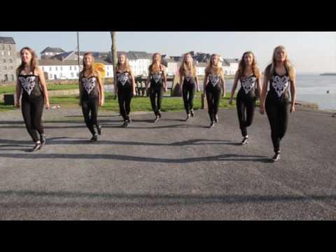 Ed Sheeran's Galway Girls #STEP4SHEERAN – YouTube