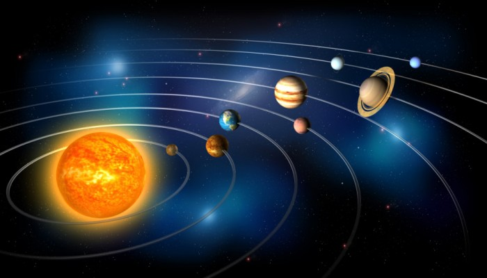 PhD thesis: The earth is flat  | Gulfnews.com