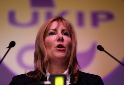 Ex-Ukip politician calls for death penalty for suicide bombers | Metro News