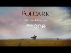 POLDARK: Series 3 TRAILER // June 11, 2017 – YouTube