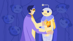 How to Create a Reddit Clone Using React and Firebase — SitePoint