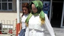Police detain student over fingerprints on Gülen books | Turkish Minute