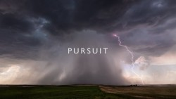 Pursuit (4K) on Vimeo