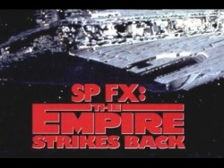 SPFX: The Empire Strikes Back (1980 TV Movie) – YouTube