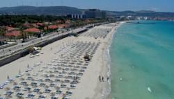 Surveys show majority of Germans avoid going on holiday to Turkey | Turkish Minute