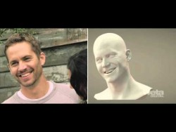 Weta Digital – Furious 7 VFX – YouTube