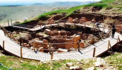 World's oldest temple closed to visitors due to excavation team links with Gülen | Turkish Minute