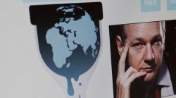 CIA sneak undetectable 'malicious' implants onto Windows OS – WikiLeaks — RT News