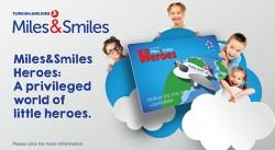 Turkish Airlines bans 'Heroes' kits on overseas flights | Turkey Purge