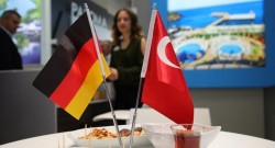 Germany warns travellers to Turkey over arrests without due process | Turkey Purge