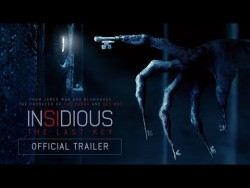 Insidious: The Last Key – Official Trailer (HD) – YouTube