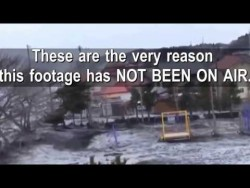JAPAN TSUNAMI 3/11 in English: from START to END – YouTube