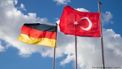 Two further German nationals detained in Turkey for political reasons – German Foreign Min ...