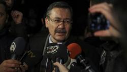 Ankara mayor resigns upon Erdoğan's order | Turkish Minute