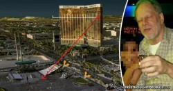Five Glaring Inconsistencies in the Vegas Shooting that Need to be Addressed