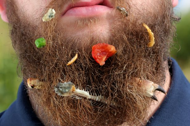 Stinking beards, zombie crawls and 16 other horrible Halloween events in Cornwall – Cornwa ...