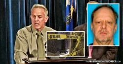 Time to Pay Attention: Police Begin Making Massive Reversals in Official Vegas Narrative