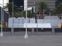 Exclusive photos taken post Las Vegas massacre » Intellihub
