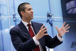 FCC explains why public support for net neutrality won't stop repeal | Ars Technica