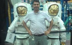 Turkey Denies NASA Scientist Bail Yet Again | Houston Press
