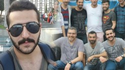 Family seeks Bitcoins of man who was killed for virtual currency in Turkey's Antalya