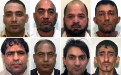 Grooming gangs of Muslim men failed to integrate into British society
