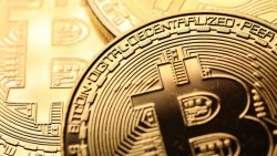 If You're Transferring Bitcoin, Be Careful With QR Codes   Gizmodo UK