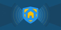 Snowden's New App Uses Your Smartphone To Physically Guard Your Laptop