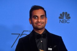 Aziz Ansari Is Guilty. Of Not Being a Mind Reader. – The New York Times